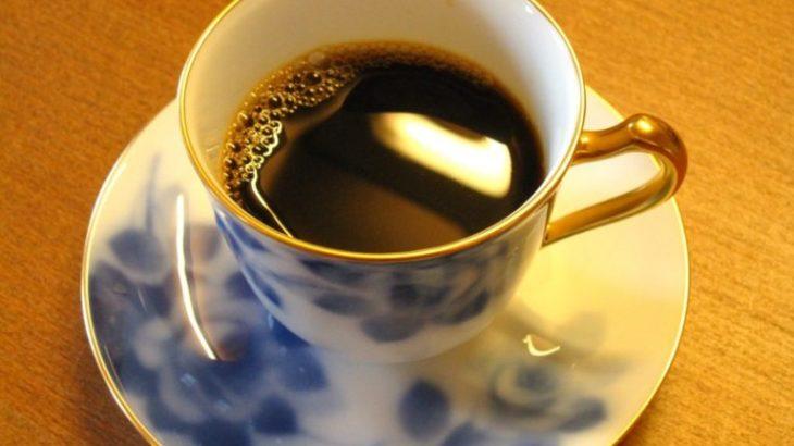 COFFEE ROASTER K-ship