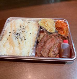 焼き肉バカ一代 高松店